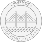 friends-of-portsmouth