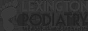 lexington-podiatry